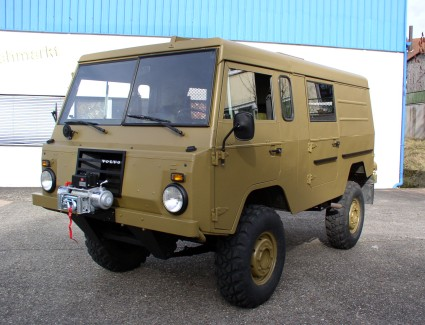 old military surplus vehicles for sale autos weblog. Black Bedroom Furniture Sets. Home Design Ideas